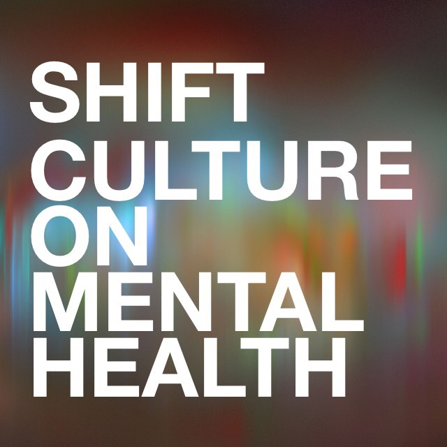 The Mind And Soul Foundation Shift The Culture On Mental Health